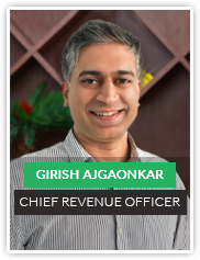 Girish Ajgaonkar